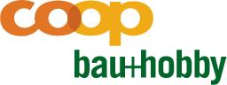 1_CoopBH_gruen_kopf_d_RGB.jpg