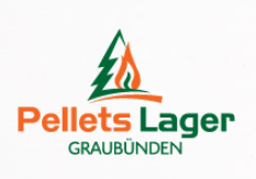 Pellets_Lager.png