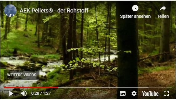 Video_Pellets_Rohstoff.JPG