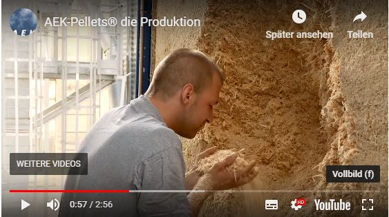 Video_Pellets_Produktion.JPG