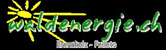 waldenergie.png