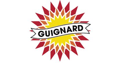 guignard pellet.PNG