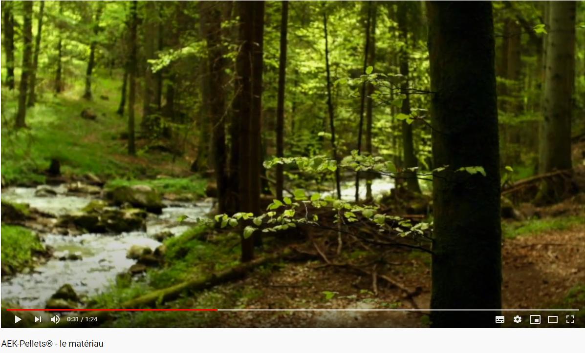 Produktion_Vorschaubild.png
